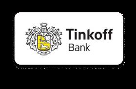 Tinkoff Bank